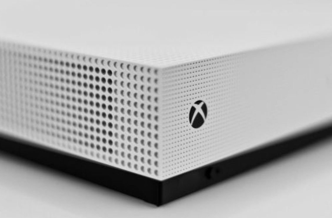 Solutions for your xbox one turning off