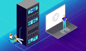 Solve your dns server connection