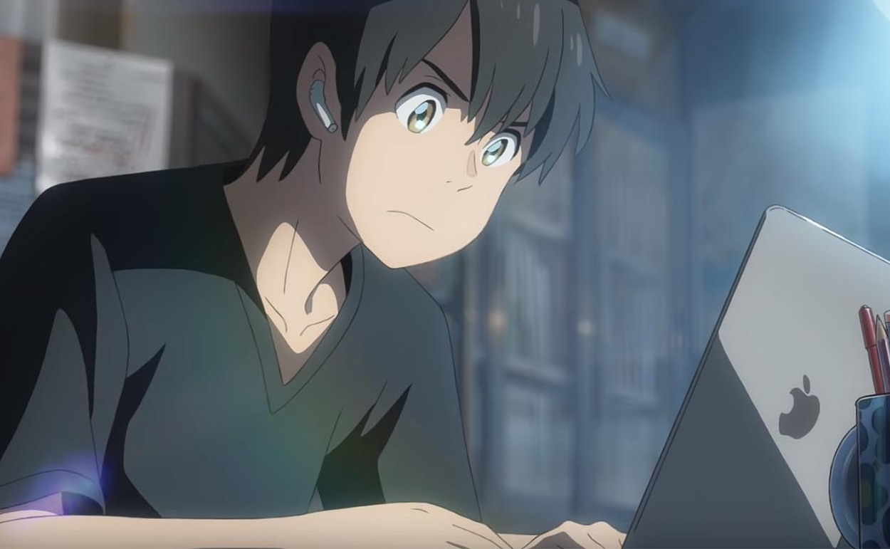The list of the best and safe anime streaming websites