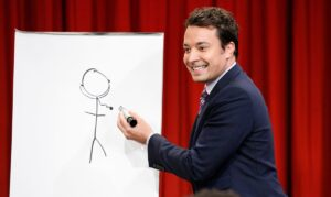 The rules of pictionary and how to play online
