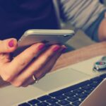 Understanding the functionning of a mobile hotspot